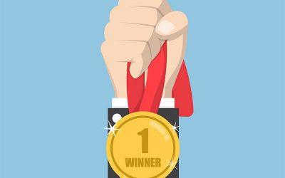 Sieger in der VUKA – Welt: der Challenge Manager